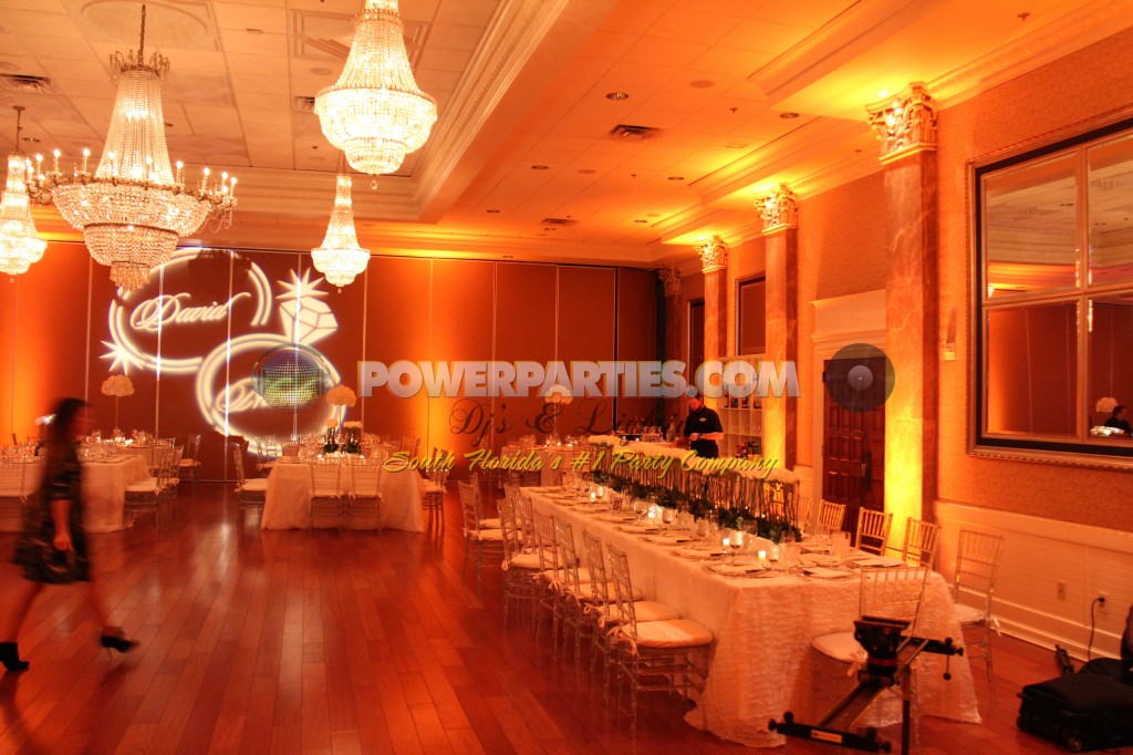 Power-parties-wedding-uplighting-miami-dj-event-lighting-led-wireless-20140118_0071