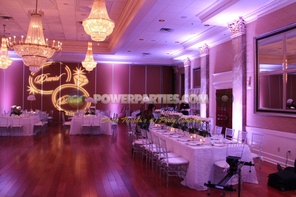 Power-parties-wedding-uplighting-miami-dj-event-lighting-led-wireless-20140118_0072