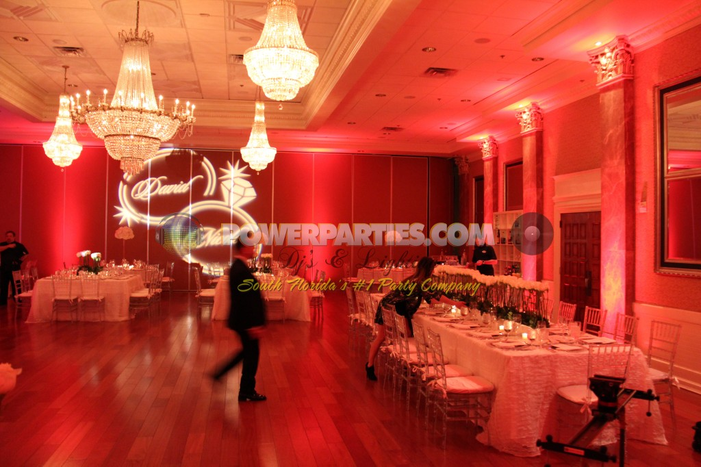 Power-parties-wedding-uplighting-miami-dj-event-lighting-led-wireless-20140118_0073