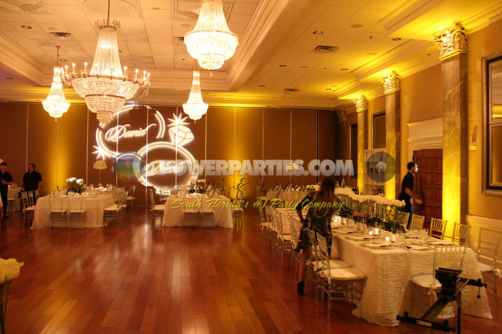 Power-parties-wedding-uplighting-miami-dj-event-lighting-led-wireless-20140118_0075