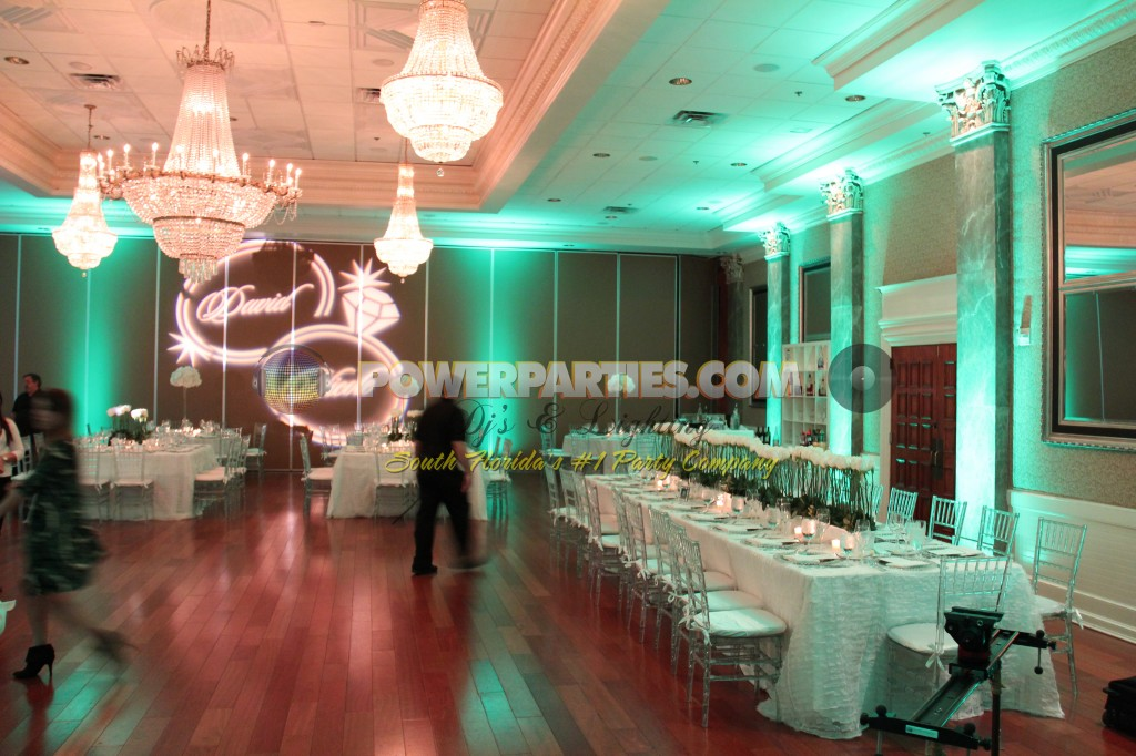 Power-parties-wedding-uplighting-miami-dj-event-lighting-led-wireless-20140118_0076