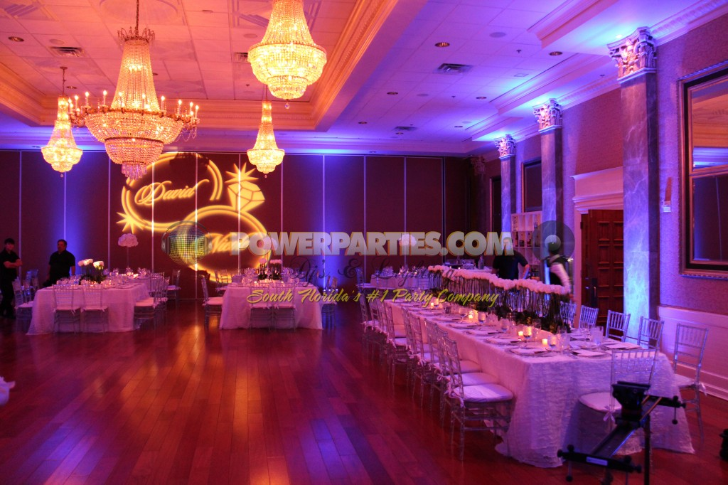 Power-parties-wedding-uplighting-miami-dj-event-lighting-led-wireless-20140118_0077
