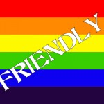 lgbt-friendly-wedding-dj-florida-keys-monroe-county
