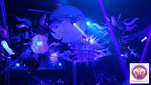 Led-wall-party-club-panels-led dance floor-concert production-miami-south florida-power-parties20140811_ (2)