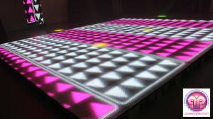 Led-wall-party-club-panels-led dance floor-concert production-miami-south florida-power-parties20140811_