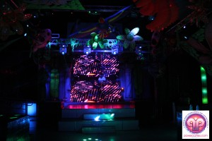 Led-wall-party-club-panels-led dance floor-concert production-miami-south florida-power-parties20140811_ (4)