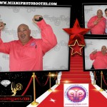Miami-Photo-Booth-Fantasy-Designers-Open-House-Power-Parties-Wedding-Quince-Social-20140820_ (1)