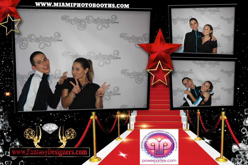 Miami-Photo-Booth-Fantasy-Designers-Open-House-Power-Parties-Wedding-Quince-Social-20140820_ (10)