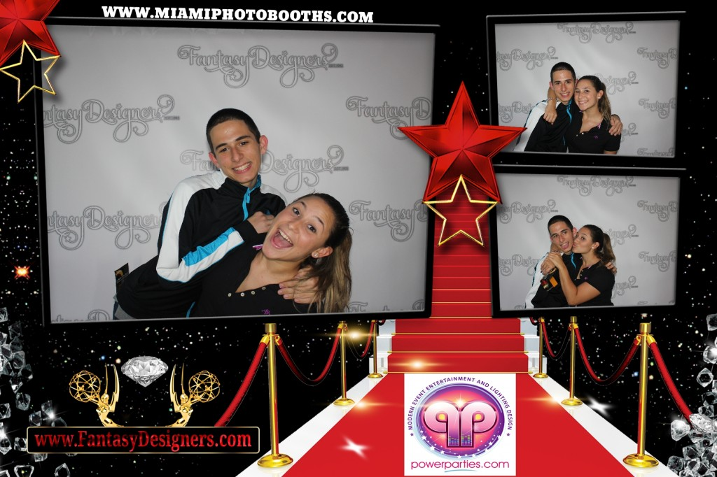 Miami-Photo-Booth-Fantasy-Designers-Open-House-Power-Parties-Wedding-Quince-Social-20140820_ (11)