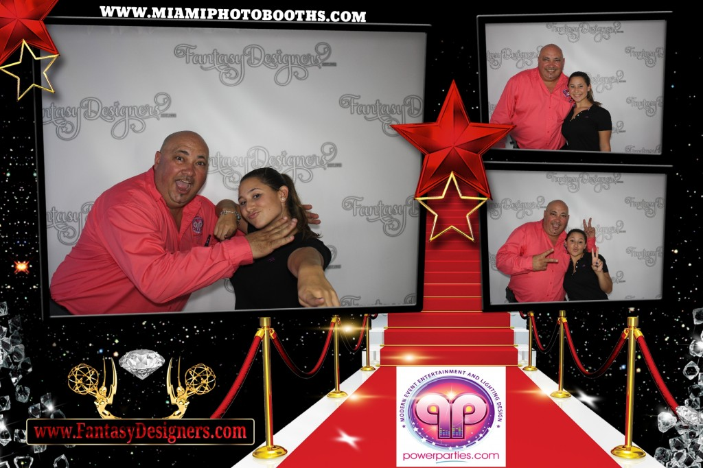 Miami-Photo-Booth-Fantasy-Designers-Open-House-Power-Parties-Wedding-Quince-Social-20140820_ (12)
