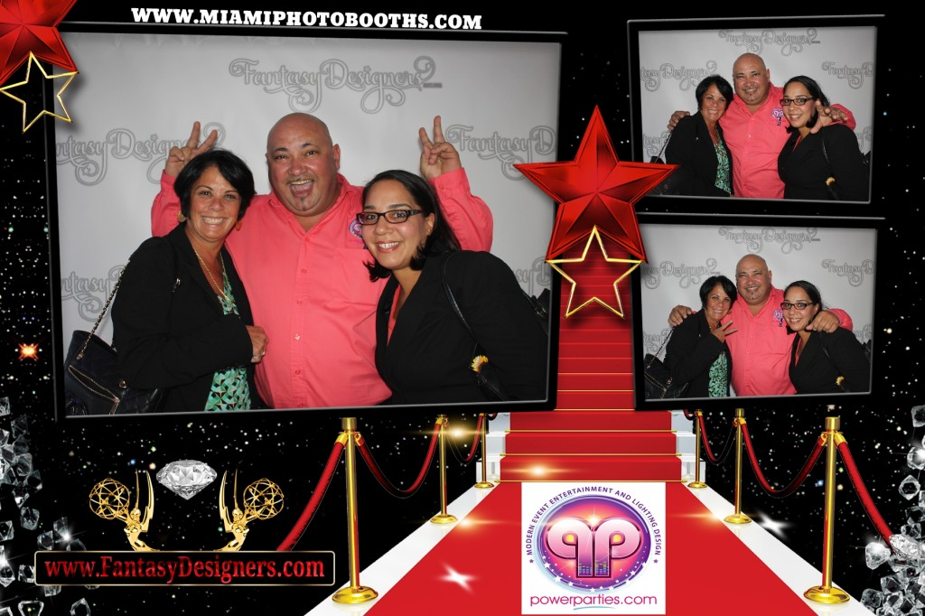 Miami-Photo-Booth-Fantasy-Designers-Open-House-Power-Parties-Wedding-Quince-Social-20140820_ (13)