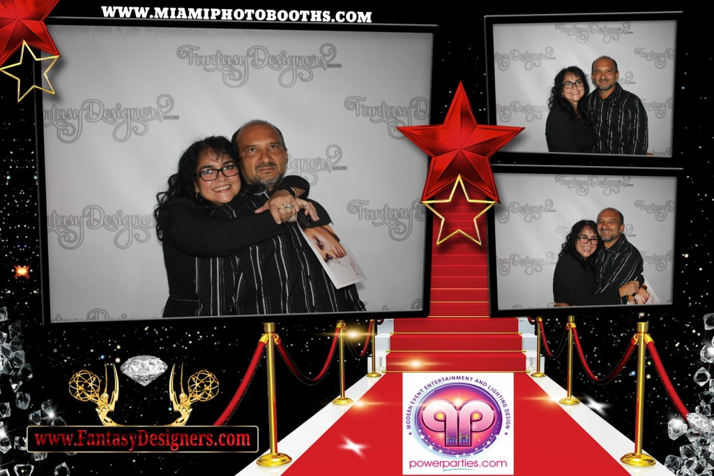 Miami-Photo-Booth-Fantasy-Designers-Open-House-Power-Parties-Wedding-Quince-Social-20140820_ (14)