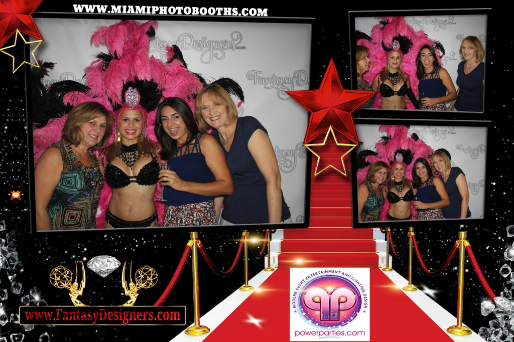 Miami-Photo-Booth-Fantasy-Designers-Open-House-Power-Parties-Wedding-Quince-Social-20140820_ (15)