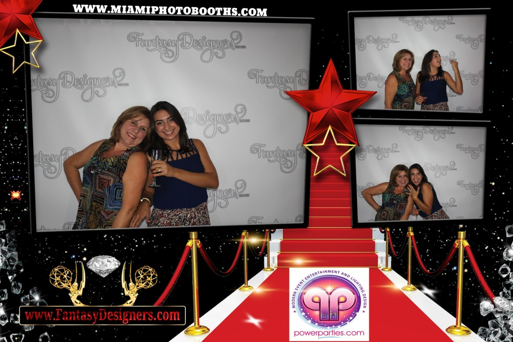 Miami-Photo-Booth-Fantasy-Designers-Open-House-Power-Parties-Wedding-Quince-Social-20140820_ (16)