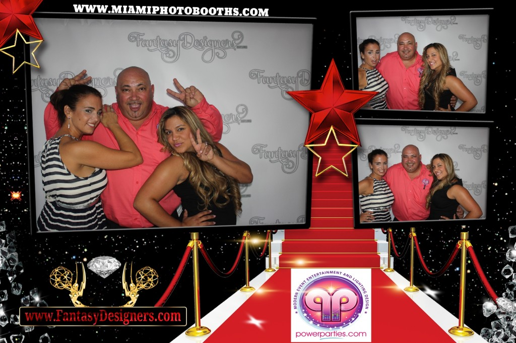 Miami-Photo-Booth-Fantasy-Designers-Open-House-Power-Parties-Wedding-Quince-Social-20140820_ (17)