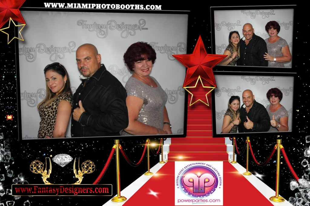 Miami-Photo-Booth-Fantasy-Designers-Open-House-Power-Parties-Wedding-Quince-Social-20140820_ (18)