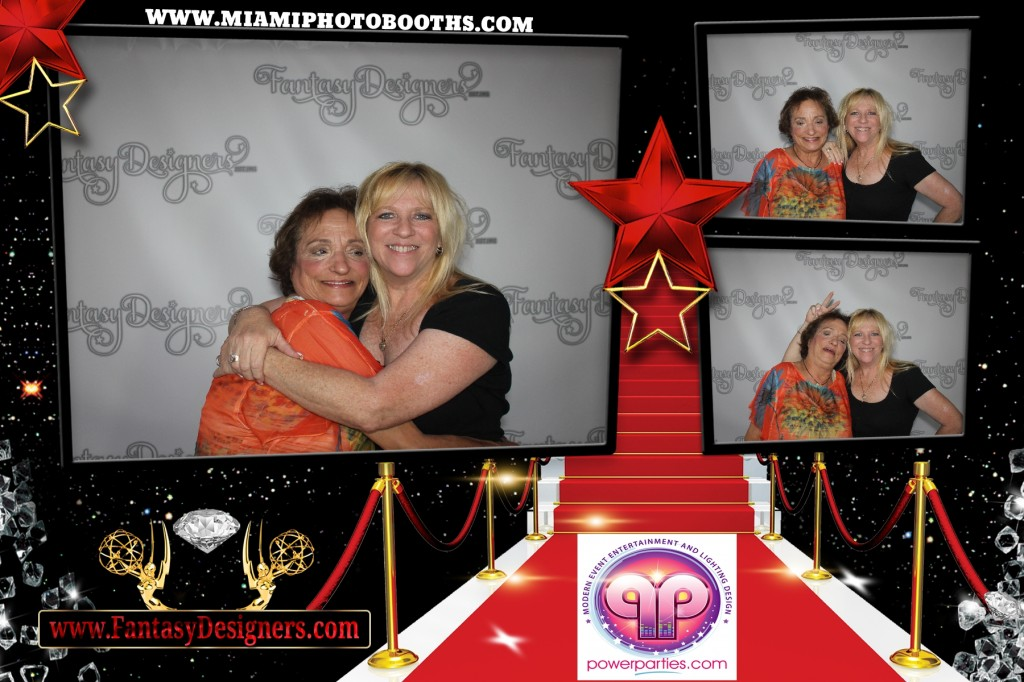 Miami-Photo-Booth-Fantasy-Designers-Open-House-Power-Parties-Wedding-Quince-Social-20140820_ (19)