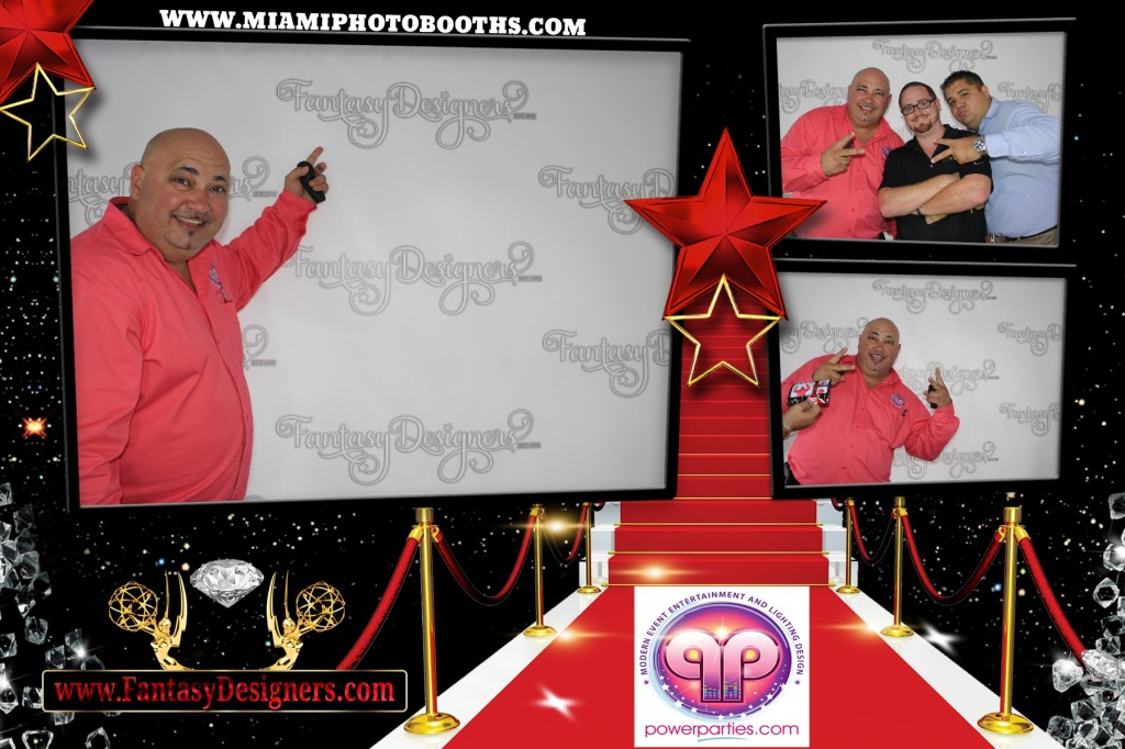 Miami-Photo-Booth-Fantasy-Designers-Open-House-Power-Parties-Wedding-Quince-Social-20140820_ (2)