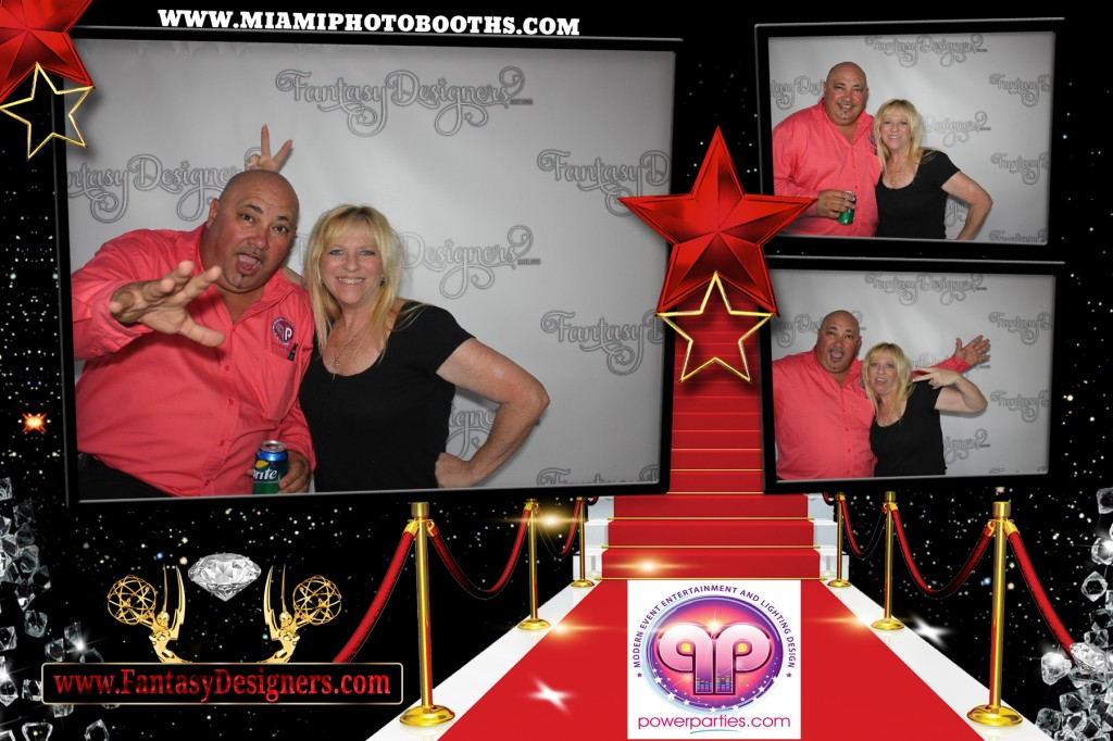 Miami-Photo-Booth-Fantasy-Designers-Open-House-Power-Parties-Wedding-Quince-Social-20140820_ (20)