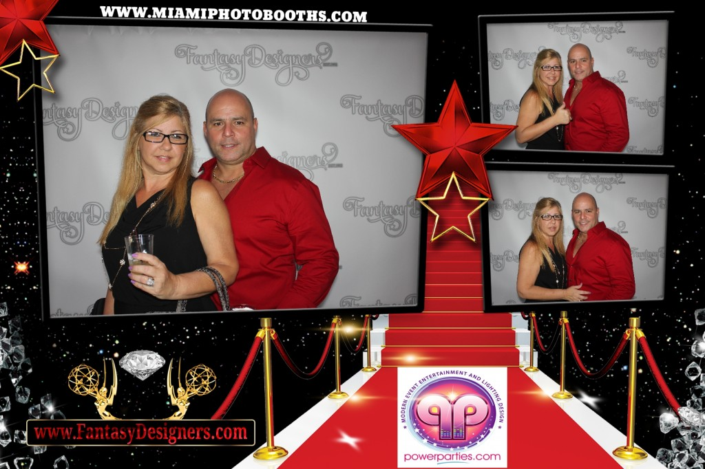 Miami-Photo-Booth-Fantasy-Designers-Open-House-Power-Parties-Wedding-Quince-Social-20140820_ (21)