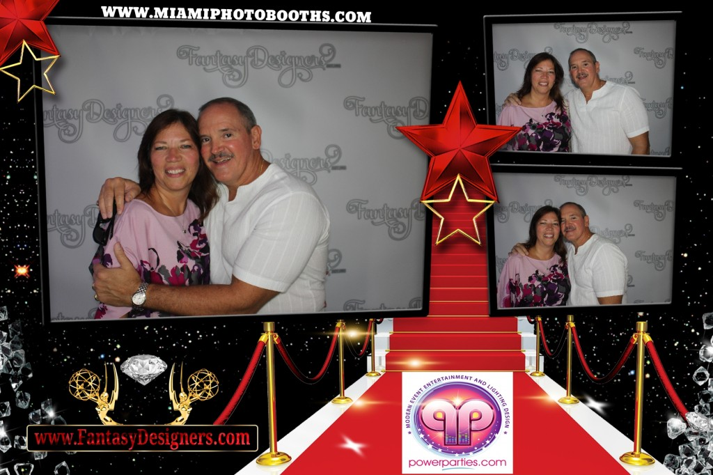 Miami-Photo-Booth-Fantasy-Designers-Open-House-Power-Parties-Wedding-Quince-Social-20140820_ (22)