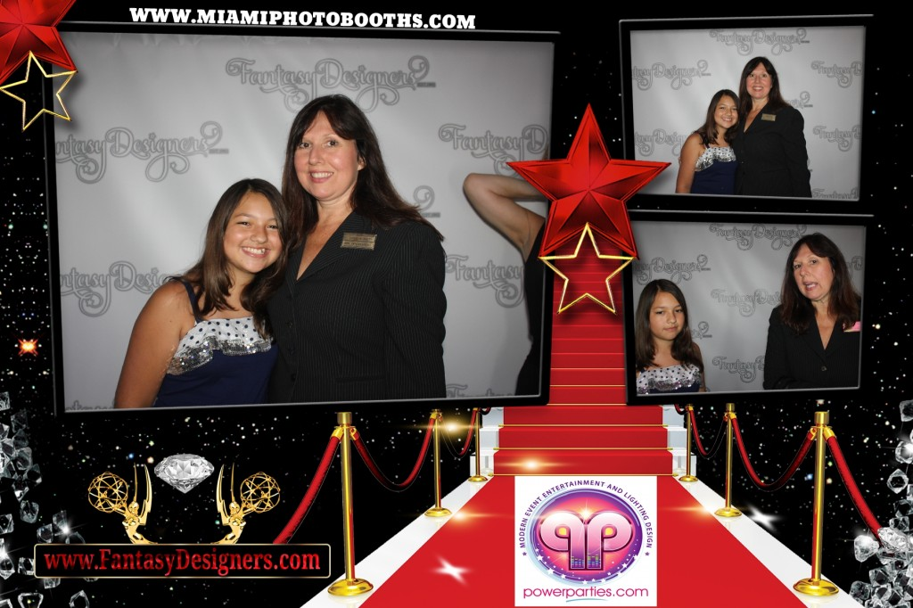 Miami-Photo-Booth-Fantasy-Designers-Open-House-Power-Parties-Wedding-Quince-Social-20140820_ (23)