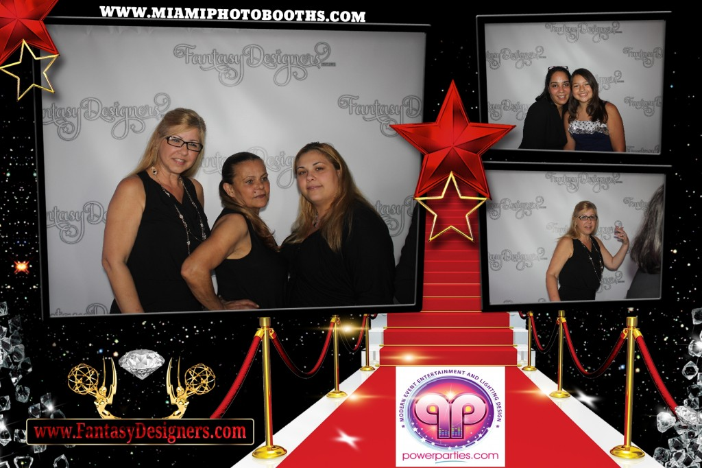Miami-Photo-Booth-Fantasy-Designers-Open-House-Power-Parties-Wedding-Quince-Social-20140820_ (24)