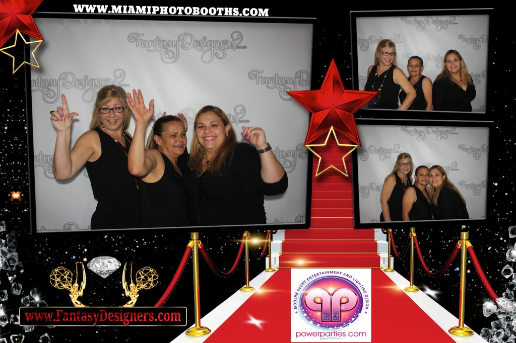 Miami-Photo-Booth-Fantasy-Designers-Open-House-Power-Parties-Wedding-Quince-Social-20140820_ (25)
