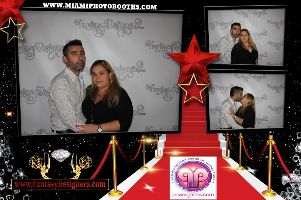 Miami-Photo-Booth-Fantasy-Designers-Open-House-Power-Parties-Wedding-Quince-Social-20140820_ (27)