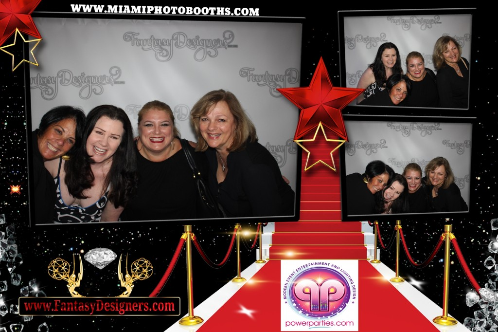Miami-Photo-Booth-Fantasy-Designers-Open-House-Power-Parties-Wedding-Quince-Social-20140820_ (28)