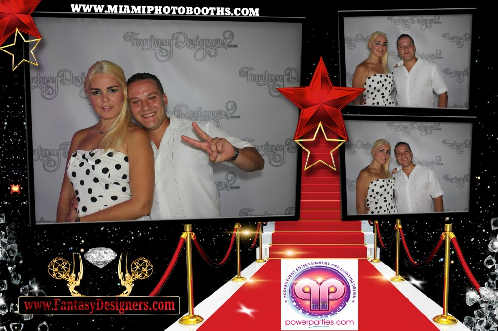 Miami-Photo-Booth-Fantasy-Designers-Open-House-Power-Parties-Wedding-Quince-Social-20140820_ (29)