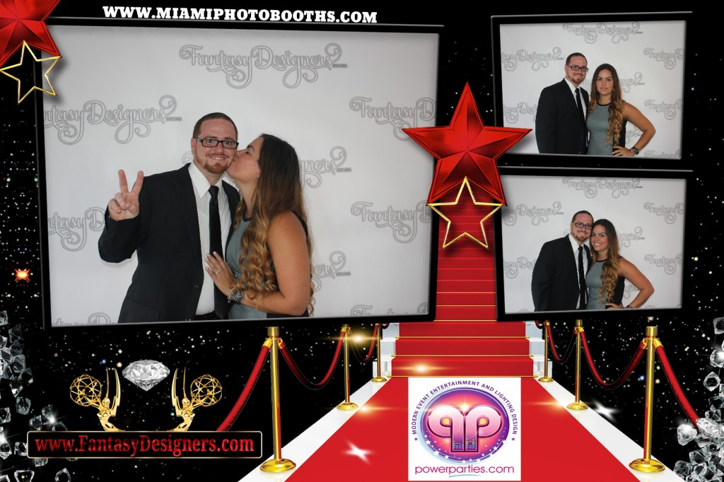 Miami-Photo-Booth-Fantasy-Designers-Open-House-Power-Parties-Wedding-Quince-Social-20140820_ (3)