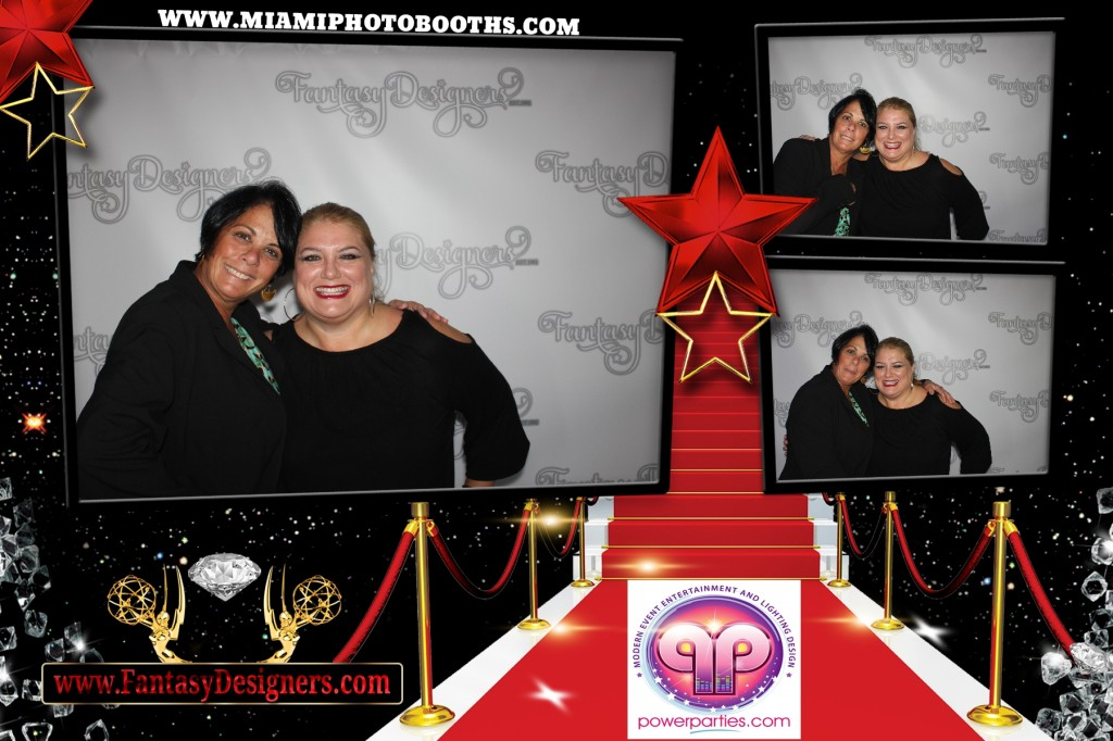 Miami-Photo-Booth-Fantasy-Designers-Open-House-Power-Parties-Wedding-Quince-Social-20140820_ (30)