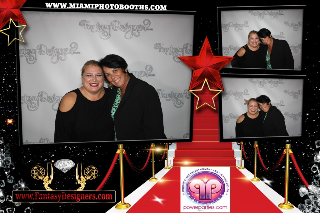 Miami-Photo-Booth-Fantasy-Designers-Open-House-Power-Parties-Wedding-Quince-Social-20140820_ (31)