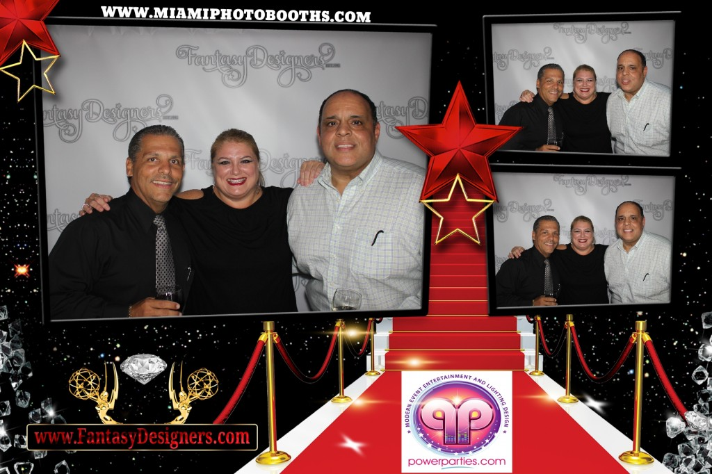 Miami-Photo-Booth-Fantasy-Designers-Open-House-Power-Parties-Wedding-Quince-Social-20140820_ (32)