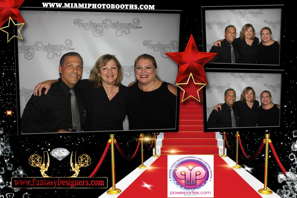 Miami-Photo-Booth-Fantasy-Designers-Open-House-Power-Parties-Wedding-Quince-Social-20140820_ (33)