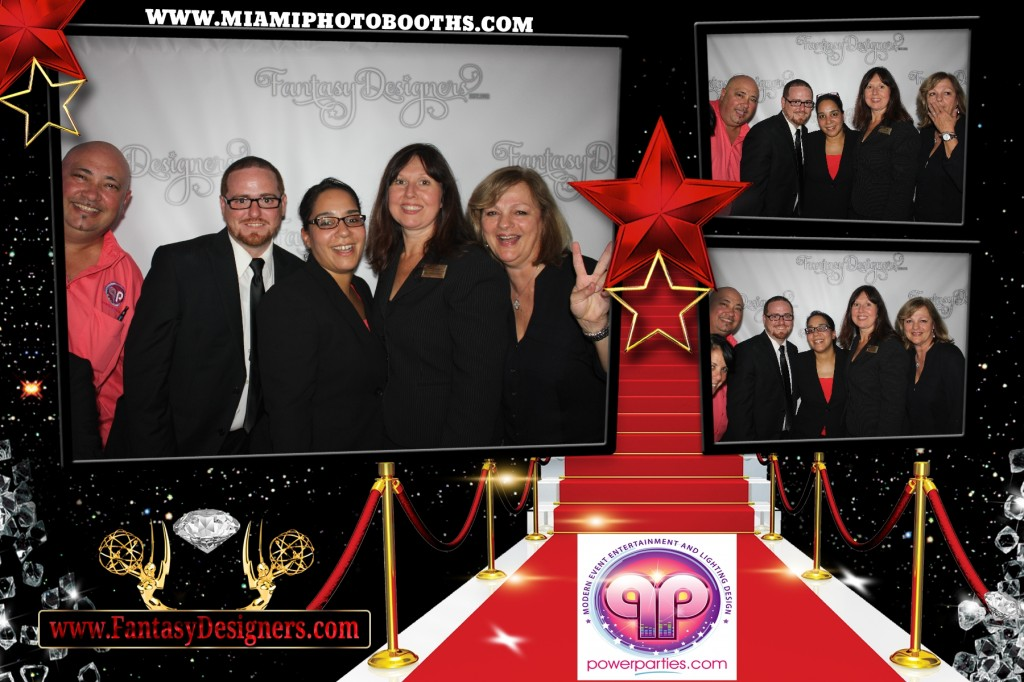 Miami-Photo-Booth-Fantasy-Designers-Open-House-Power-Parties-Wedding-Quince-Social-20140820_ (34)
