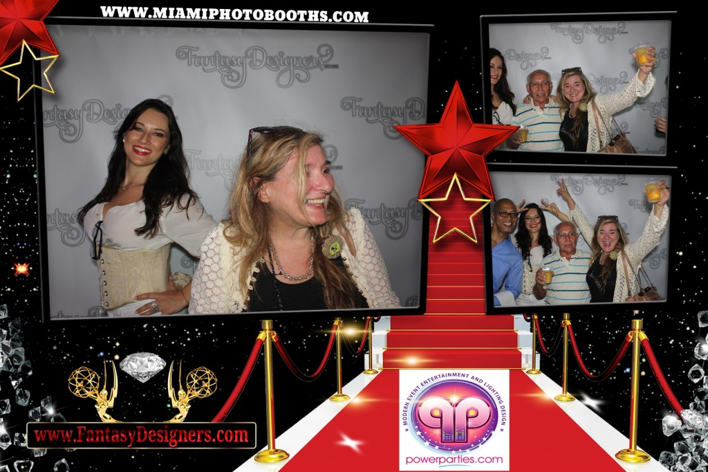 Miami-Photo-Booth-Fantasy-Designers-Open-House-Power-Parties-Wedding-Quince-Social-20140820_ (35)