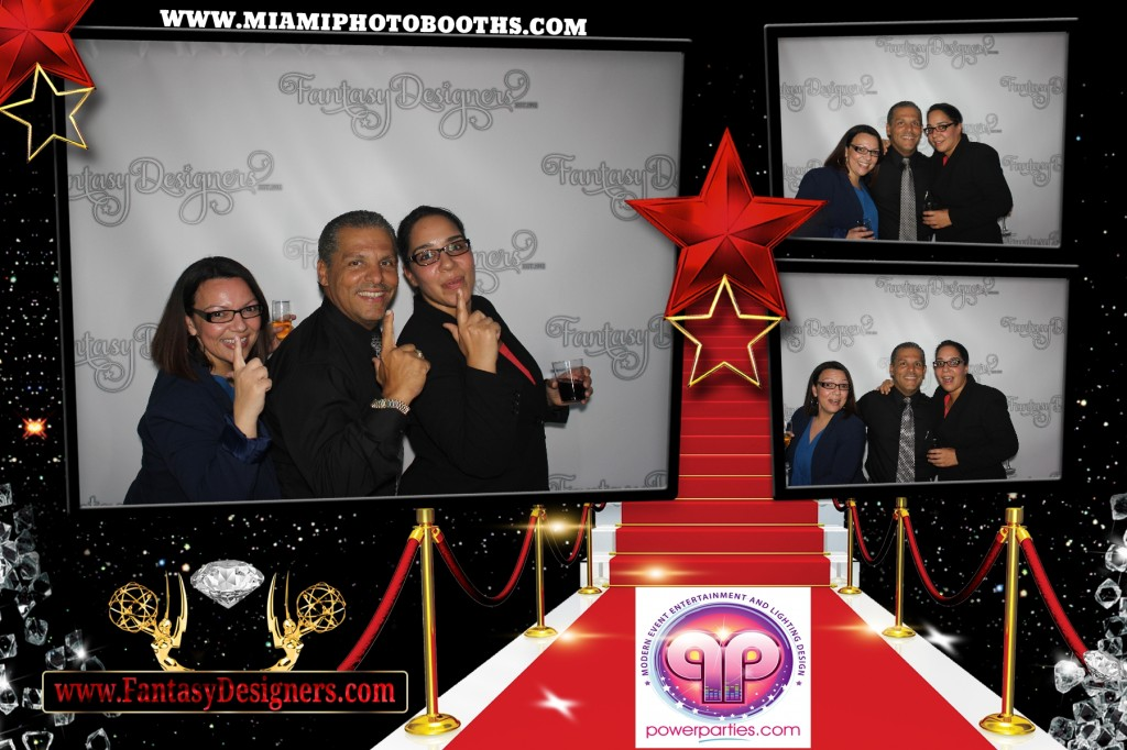 Miami-Photo-Booth-Fantasy-Designers-Open-House-Power-Parties-Wedding-Quince-Social-20140820_ (36)
