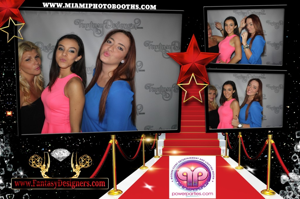 Miami-Photo-Booth-Fantasy-Designers-Open-House-Power-Parties-Wedding-Quince-Social-20140820_ (37)