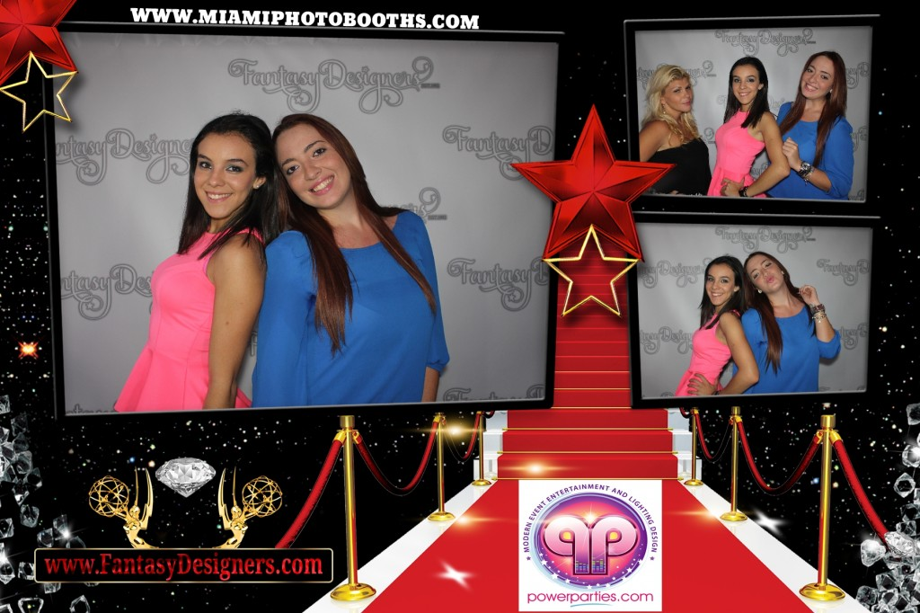 Miami-Photo-Booth-Fantasy-Designers-Open-House-Power-Parties-Wedding-Quince-Social-20140820_ (38)