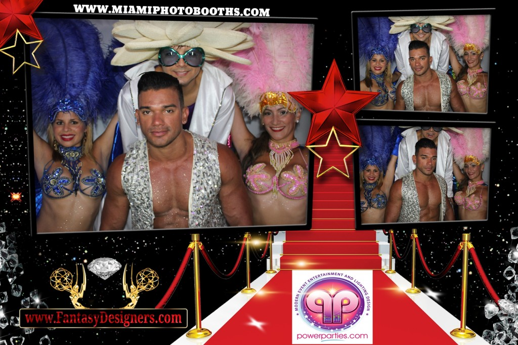 Miami-Photo-Booth-Fantasy-Designers-Open-House-Power-Parties-Wedding-Quince-Social-20140820_ (39)