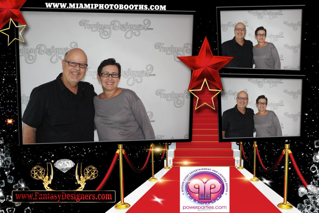 Miami-Photo-Booth-Fantasy-Designers-Open-House-Power-Parties-Wedding-Quince-Social-20140820_ (4)
