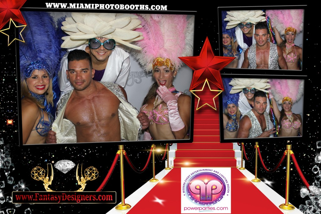 Miami-Photo-Booth-Fantasy-Designers-Open-House-Power-Parties-Wedding-Quince-Social-20140820_ (40)
