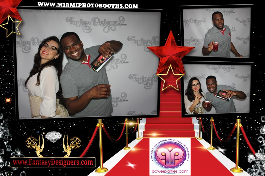 Miami-Photo-Booth-Fantasy-Designers-Open-House-Power-Parties-Wedding-Quince-Social-20140820_ (41)