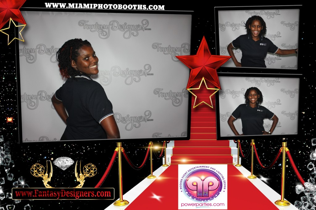 Miami-Photo-Booth-Fantasy-Designers-Open-House-Power-Parties-Wedding-Quince-Social-20140820_ (42)