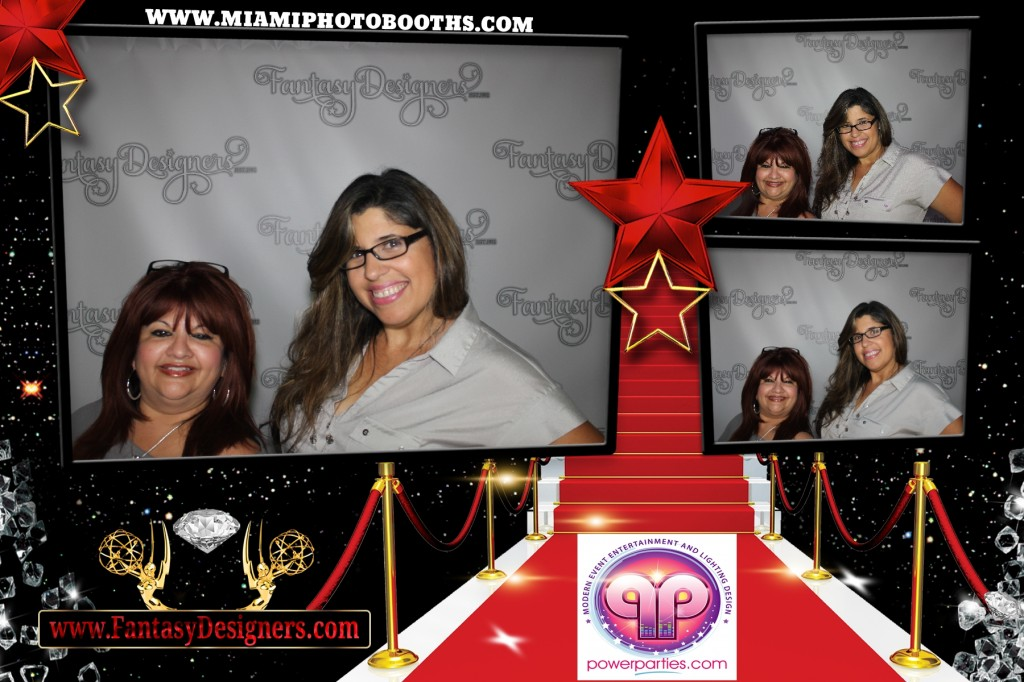 Miami-Photo-Booth-Fantasy-Designers-Open-House-Power-Parties-Wedding-Quince-Social-20140820_ (43)
