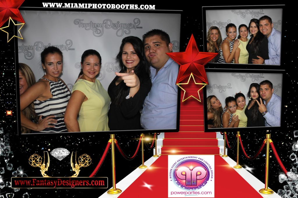 Miami-Photo-Booth-Fantasy-Designers-Open-House-Power-Parties-Wedding-Quince-Social-20140820_ (44)
