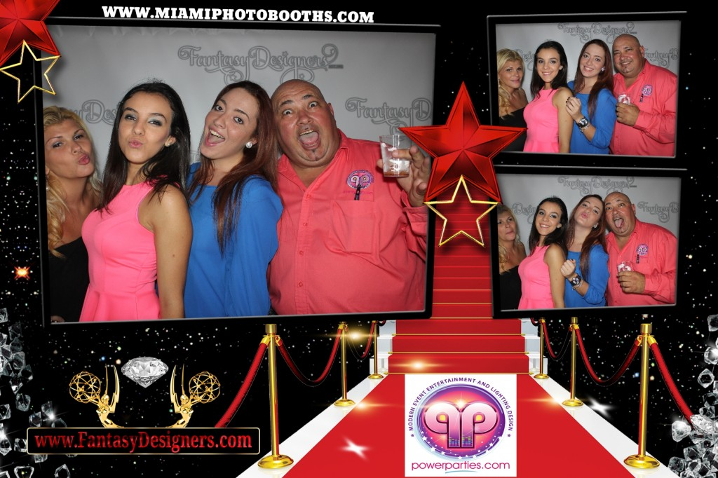 Miami-Photo-Booth-Fantasy-Designers-Open-House-Power-Parties-Wedding-Quince-Social-20140820_ (45)