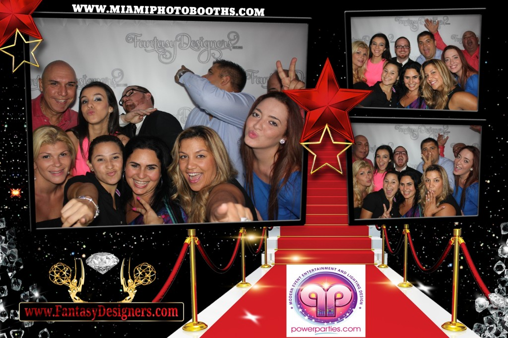 Miami-Photo-Booth-Fantasy-Designers-Open-House-Power-Parties-Wedding-Quince-Social-20140820_ (46)